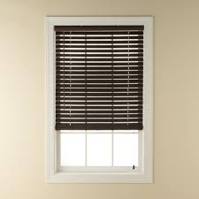 Blinds Awesome Blinds At Target Faux Wood Blinds At Target Mini Window Blinds Kmart