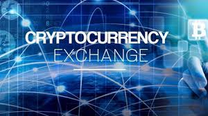 If the mass majority of the people woke up one day and find bitcoin to be the only thing to have fixed value over time when compared to fiat currency, which one would they instantly switch to? How Do Cryptocurrency Exchanges Work Best Ways To Buy Bitcoin In 2020