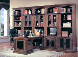 office wall unit home units unbelievable design with cabinet cabinets awesome desk office wall unit