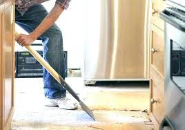 cost to install tile floor cost to install tile floor per square foot labor cost to