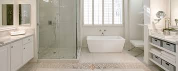 bathroom remodeling stores. Large Customized Bathroom Renovations In Vegas Master Bath Remodel With Tile, Marble \u0026 Stone Remodeling Stores E