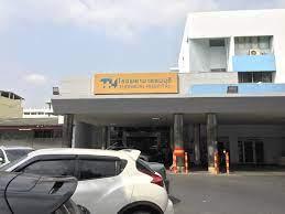 โรงพยาบาลธนบุรี - เป็นรพ.ที่ครอบครัวชอบไปเพรา... | HD สุขภาพดี  เริ่มต้นที่นี่