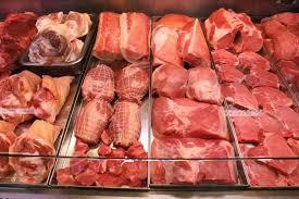 Imagini pentru carne