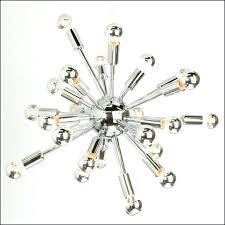 z gallerie lighting z orbit chandelier