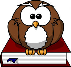 Дипломные работы на заказ курсовые рефераты и тп Объявление в  Дипломные работы на заказ курсовые рефераты и тп