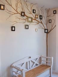 lovely family tree frame for wall 16 best image on chart beautiful idea a photo