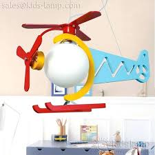 airplane ceiling light wooden aeroplane airplane ceiling light