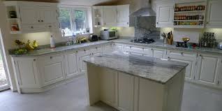 allwood kitchens interiors