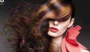 hair color professionals expert stylists urban salon team burlington vt