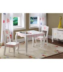 gallery of kids table and chair set kids round table and chair kids table chair set iv lipper home wallpaper