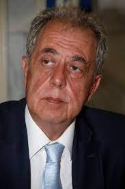 Αλλαγή σκυτάλης στην Εισαγγελία κατά της Διαφθοράς -Αναλαμβάνει ο  Παναγιώτης Μπρακουμάτσος | ΕΛΛΑΔΑ | iefimerida.gr