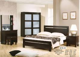 bedroom set 1 china bedroom furniture china bedroom furniture