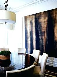 oversized wall art gigantic stunning decor huge abstract canvas on oversized wall art cheap with oversized wall art gigantic stunning decor huge abstract canvas
