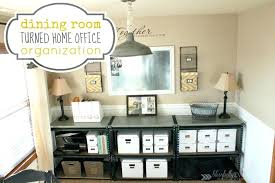 how to organize home office. Organizing Home Office Interior How To Organize Attractive Valuable 8 .