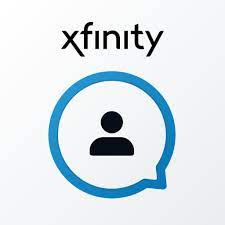 Ever thought the best ways to download xfinity connect pc? Xfinity My Account App For Windows 10