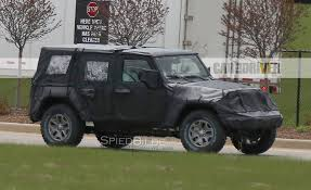 2018 jeep invasion. interesting 2018 throughout 2018 jeep invasion