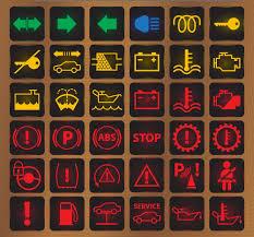 volkswagen jetta warning lights guide