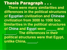 comparative essay practice   mesopotamia olmec 2