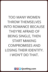 Funny Quotes About Being Single For Men
