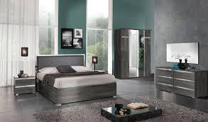 modern platform bedroom sets. SKU 42386. Made In Italy Leather Contemporary Platform Bedroom Sets Modern Platform Bedroom Sets