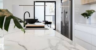 Image Marble Countertops Housewife Howtos How To Clean Marble Naturally Housewife Howtos