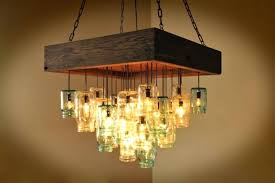 canning jar chandelier home upgrades clever mason jar light fixture and canning ball chandelier to canning canning jar chandelier mason jar lighting