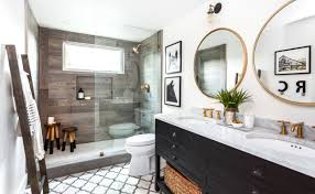 bathroom tile shower ideas. Interior Bathroom Tile Shower Ideas