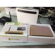 Tivi Box Kiwibox S1, S1 NEW - MuaZii