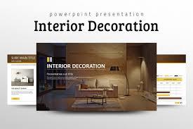 1 jpg 1463115535 s interior design presentation 3