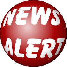 Image result for images of alert