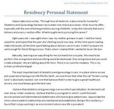 Best Nursing School Personal Statement Examples   Residency     View older posts