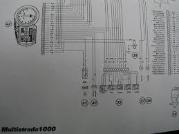 ducati ds wiring diagram ducati discover your wiring tsparts rakuten ichiba shop rakuten global market multistrada ducati motorcycles motorcycle manuals pdf wiring diagrams