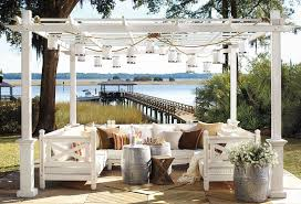 how to choose outdoor furniture pottery barn with daybed designs 4