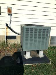 heat pump comparison nz reviews photos of pumps furnace heating air conditioning system replacement installation pool