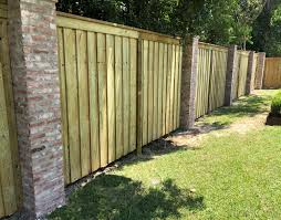 Pictures of wooden fences Lattice Wooden Fences Eastern Wood Fence Wooden Fences Pinnacle Exterior Construction