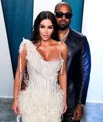 Neuer Song von Kanye West: Wenn Kim Kardashian den hört, wird ausrasten -  Musik - Bild.de
