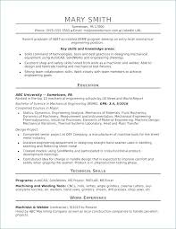 Entry Level Resume Template Word Stunning Resume Templates Google Docs Entry Level Resume Template Sample