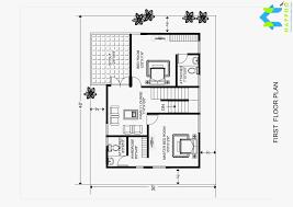 2400 sq ft house inspirational lovely 30 50 house plans east facing fresh duplex house