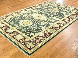 forest green area rug forest green area rugs forest green area rug area rugs area carpets