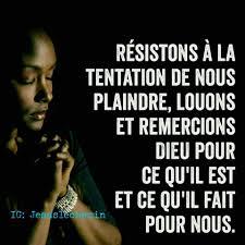 Citation Sur La Vie Triste Comme Heureux Home Facebook