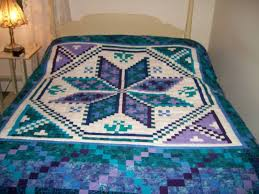 Elise's Quilts | Services & Heirloom Quilts and More Adamdwight.com