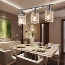rectangular dining room light. Rectangular Crystal Chandelier Dining Room Designs Decorating Ideas Light M