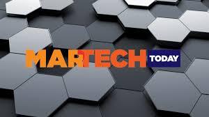 martech today ads txt for apps the procrastinator s guide to gdpr pliance condati s new ytics platform