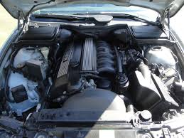 e36 engine bay diagram e36 image wiring diagram bmw 328i e36 engine bay bmw get image about wiring diagram on e36 engine bay
