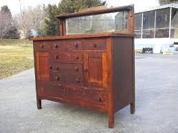 mission oak furniture. Mission Style Furniture For Sale Elegant Craftsman Of Antique Oak Sideboard Discount