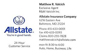 Car Insurance Auto Quote Mesmerizing Allstate Auto Insurance Quote Fascinating Allstate Auto Quote Online