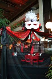 Masquerade Mask Decorating Ideas Masquerade Ball Decorations Ideas Amazing Home Decor 100 66