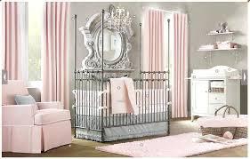 nursery chandeliers chandeliers