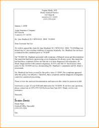 7 appeal letter quote templates appeal letter write appeal letter sample jpg