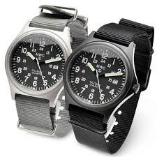idealstore rakuten global market brand mwc watch british troops brand mwc watch british troops g10 broad arrow mwc clock mwc watch military watch company men